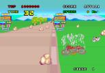 Enduro Racer Arcade 17