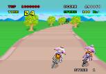 Enduro Racer Arcade 18