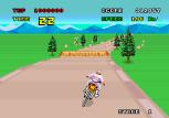 Enduro Racer Arcade 19