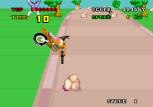 Enduro Racer Arcade 24