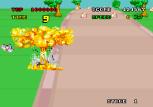 Enduro Racer Arcade 25