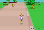 Enduro Racer Arcade 27