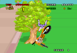Enduro Racer Arcade 28