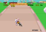 Enduro Racer Arcade 35