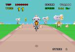 Enduro Racer Arcade 36