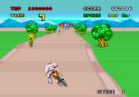 Enduro Racer Arcade 37