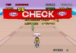 Enduro Racer Arcade 38