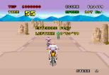Enduro Racer Arcade 39