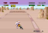Enduro Racer Arcade 40