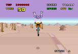 Enduro Racer Arcade 41