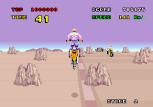 Enduro Racer Arcade 46