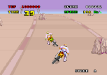 Enduro Racer Arcade 47
