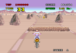 Enduro Racer Arcade 48