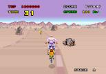 Enduro Racer Arcade 49
