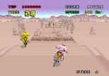 Enduro Racer Arcade 50