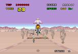 Enduro Racer Arcade 51