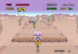 Enduro Racer Arcade 52