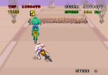Enduro Racer Arcade 59