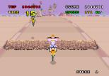 Enduro Racer Arcade 60