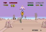 Enduro Racer Arcade 61