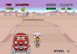 Enduro Racer Arcade 62