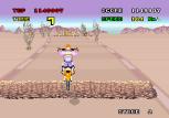 Enduro Racer Arcade 63