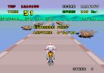 Enduro Racer Arcade 68