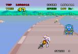 Enduro Racer Arcade 69