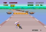 Enduro Racer Arcade 70