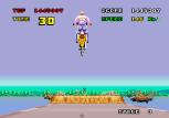 Enduro Racer Arcade 73