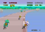 Enduro Racer Arcade 74