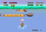 Enduro Racer Arcade 80