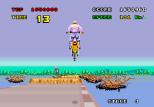 Enduro Racer Arcade 81