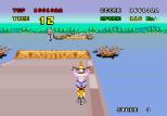 Enduro Racer Arcade 82