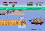 Enduro Racer Arcade 83