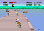 Enduro Racer Arcade 84