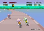 Enduro Racer Arcade 85