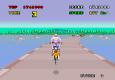 Enduro Racer Arcade 87