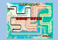 Enduro Racer Arcade 89