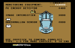 Ghostbusters C64 04