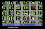 Ghostbusters C64 05