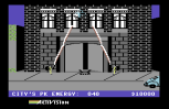 Ghostbusters C64 07