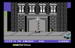 Ghostbusters C64 08