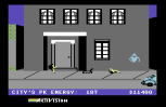 Ghostbusters C64 13