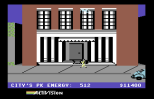 Ghostbusters C64 15