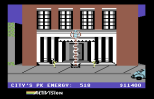 Ghostbusters C64 16
