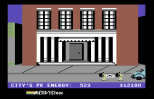 Ghostbusters C64 17