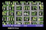 Ghostbusters C64 18