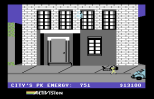 Ghostbusters C64 26