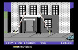 Ghostbusters C64 27